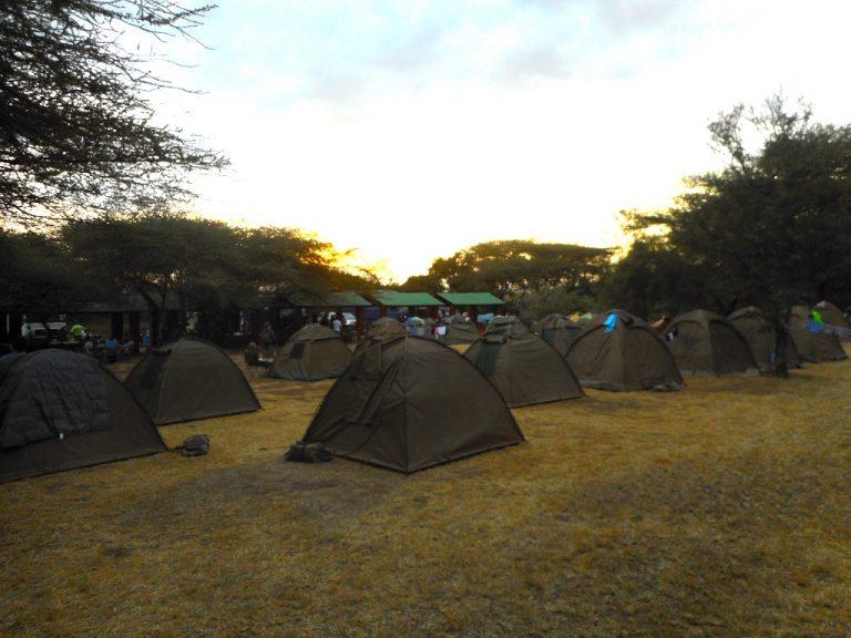 00CBEE4B 8F2D 4EAE 8E1E 91DB110E7578 1 105 c Rift Valley Adventures Mobile Camps