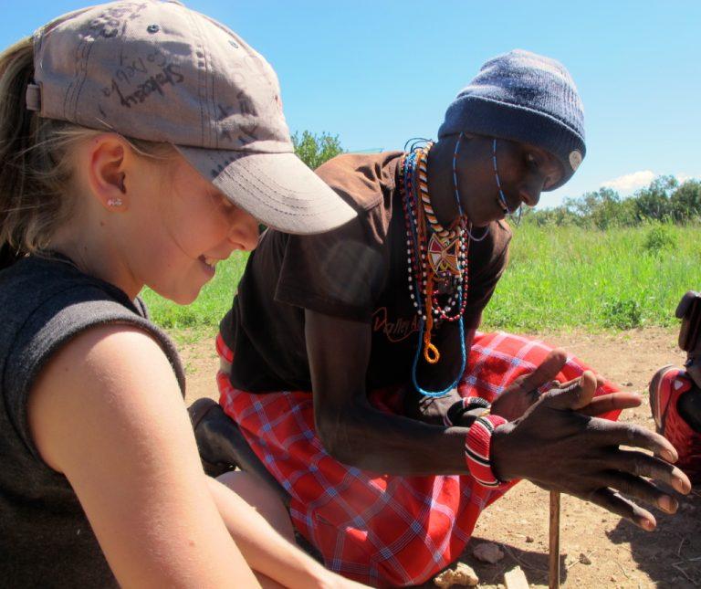 0947F128 9D21 4786 8D37 C5DAFD960E63 1 105 c Rift Valley Adventures Kenya