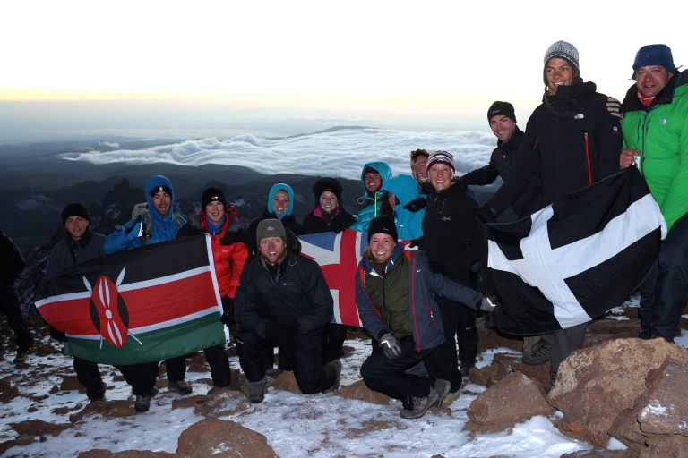 10D1FF89 FDDA 466D 8BEA 619D5A829F4A 1 201 a Rift Valley Adventures Charity Challenges