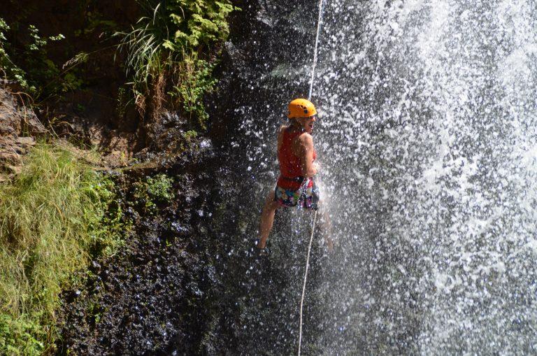 3B4D681A 5A75 4FE5 862C 6B77F60D7D15 Rift Valley Adventures Outdoor Adventure