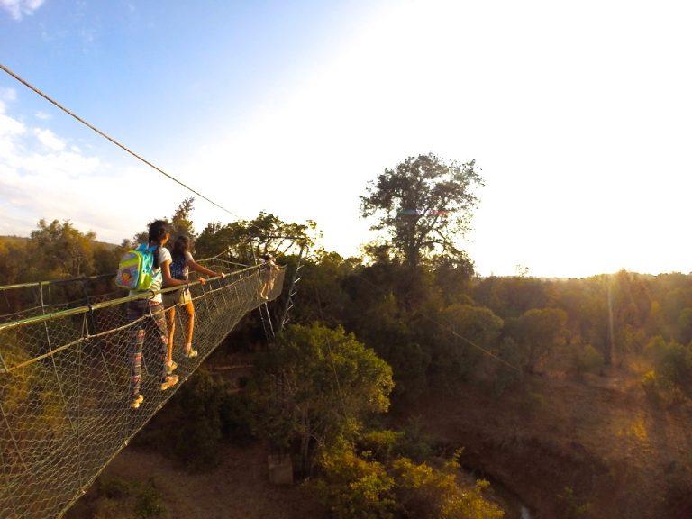 3EFDF93B 6CA7 4D85 B901 C3F3A47D6492 1 105 c Rift Valley Adventures Kenya