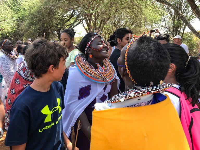405DBBB9 D6F4 4DCF 92D7 AF882E1699FE 1 105 c Rift Valley Adventures Kenya