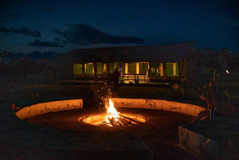 6D1C86E4 BB4F 47DE 8000 7DB4E22ADE3E Rift Valley Adventures Ol Pejeta Wildlife Camp, Kenya