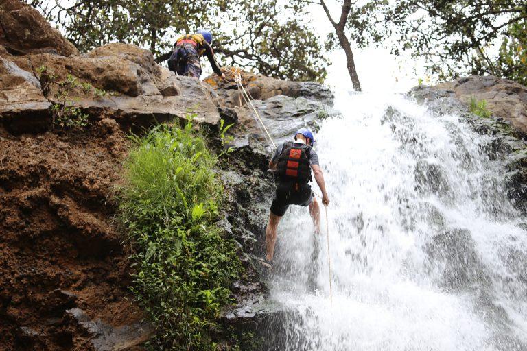 7BA28C7A EDD9 46B8 9D1E 46BEBA1F9D11 Rift Valley Adventures Outdoor Adventure