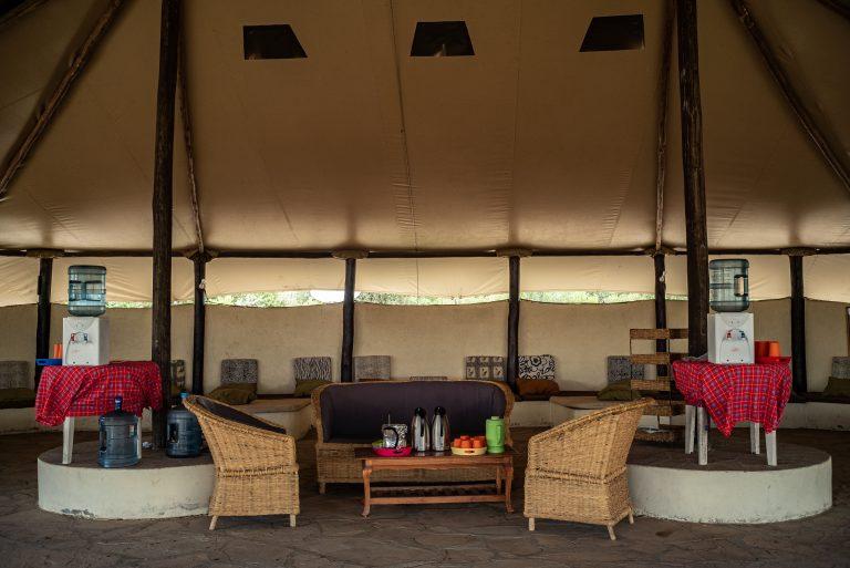 BF5692FE 76FF 45AE B780 812ED2D04ED7 Rift Valley Adventures Ol Pejeta Wildlife Camp, Kenya