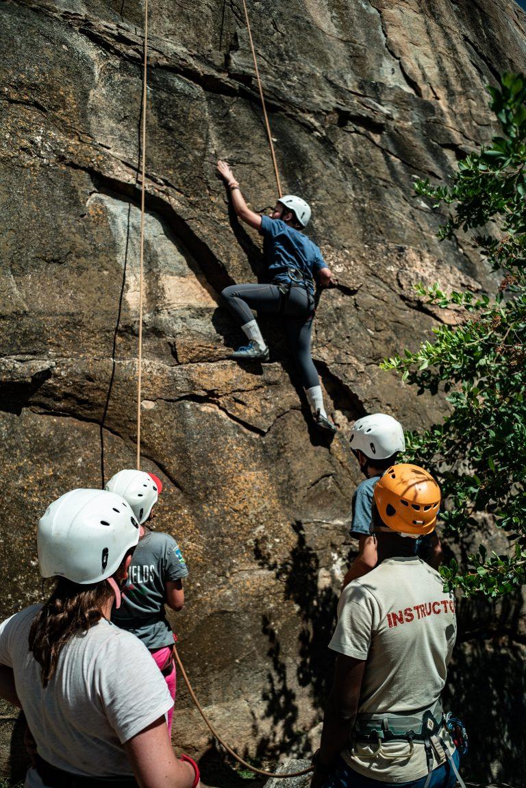 CC979883 A7AA 47E0 A929 DD5A44976F1E Rift Valley Adventures Outdoor Adventure
