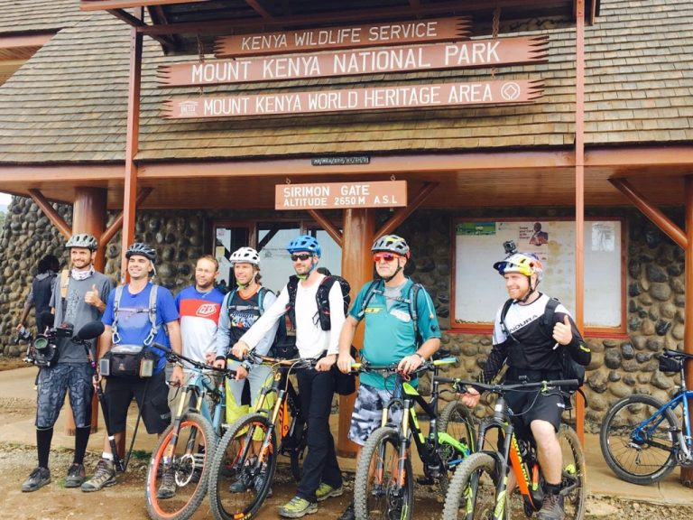 D2C9864E 45ED 427F 8F92 171A016F51DE 1 105 c Rift Valley Adventures Charity Challenges