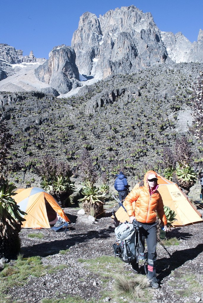 FE7D7B50 741C 4B0A 8164 3AAA9DBF6C68 1 105 c Rift Valley Adventures Mobile Camps