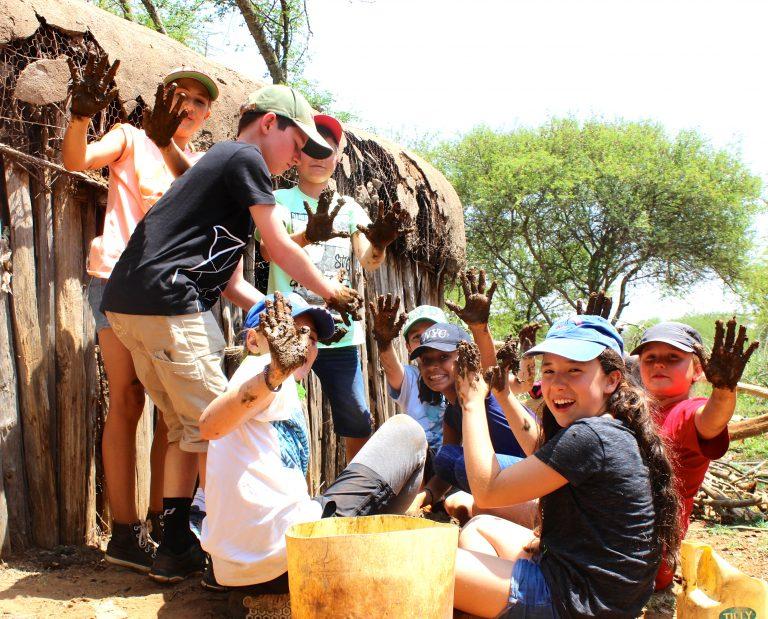 IMG 2159 Rift Valley Adventures Kenya