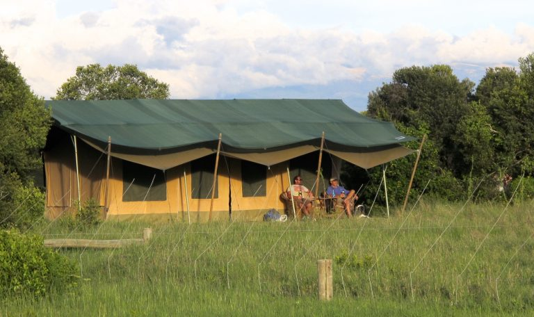 IMG 4226 Rift Valley Adventures Ol Pejeta Wildlife Camp, Kenya