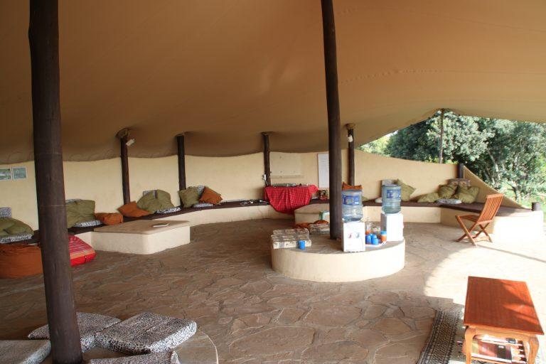 IMG 4761 Rift Valley Adventures Ol Pejeta Wildlife Camp, Kenya