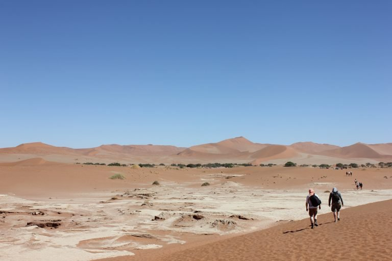 WhatWeDo1 1 Rift Valley Adventures Namibia