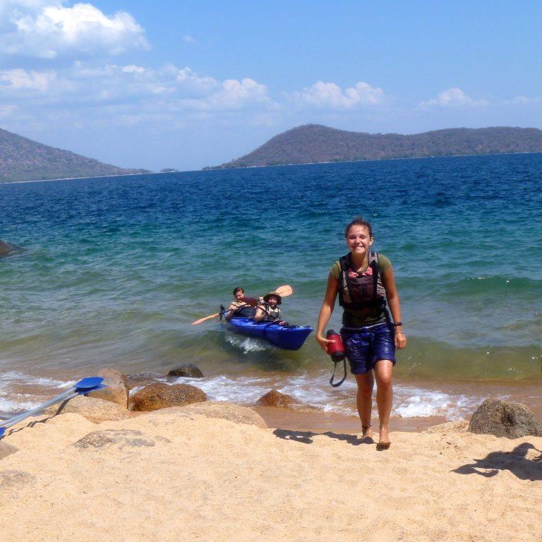 WhatWeDo1 Rift Valley Adventures Malawi