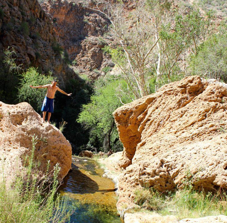 WhatWeDo3 1 Rift Valley Adventures Namibia