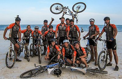 bikingforkenya Rift Valley Adventures Charity Challenges