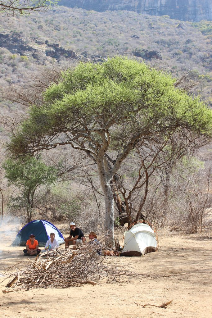 95827BC4 8EE1 479F 9674 6AC0C71A8080 683x1024 1 Rift Valley Adventures Mobile Camps