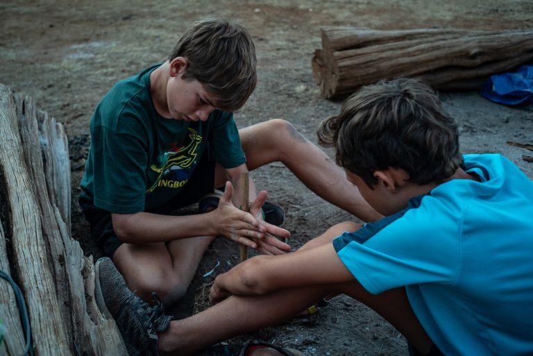 DSC05736 Rift Valley Adventures Outdoor Adventure
