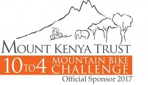 Read more about the article The 10to4 Mountain Bike Challenge