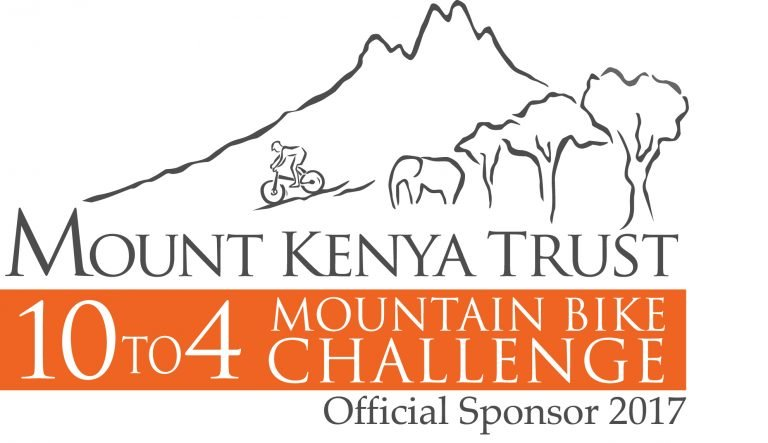 The 10to4 Mountain Bike Challenge