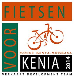 Rift Valley adventures charity challenge cycle for Kenya Rift Valley Adventures Cycling for Kenya Event 2014