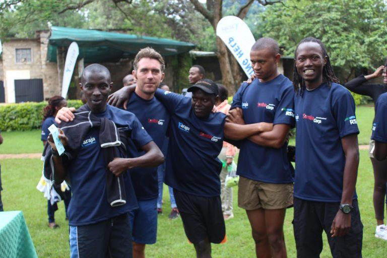 RiftValleyAdventuresTeam 1 Rift Valley Adventures Our Team