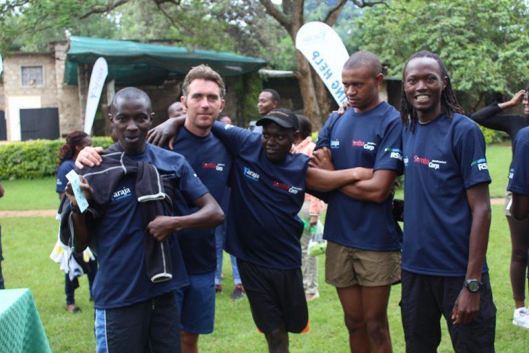 RiftValleyAdventuresTeam 1 Rift Valley Adventures Our Team