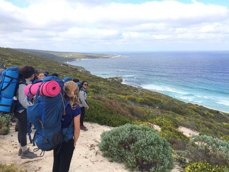 trek Rift Valley Adventures Student Trips Overview