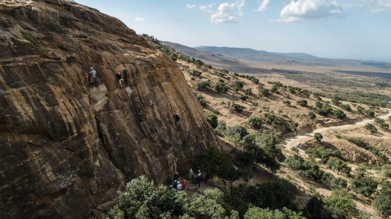 unnamed 1 1 Rift Valley Adventures Outdoor Adventure