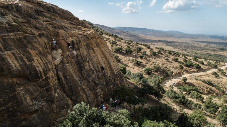 unnamed 1 1 Rift Valley Adventures Outdoor Adventure