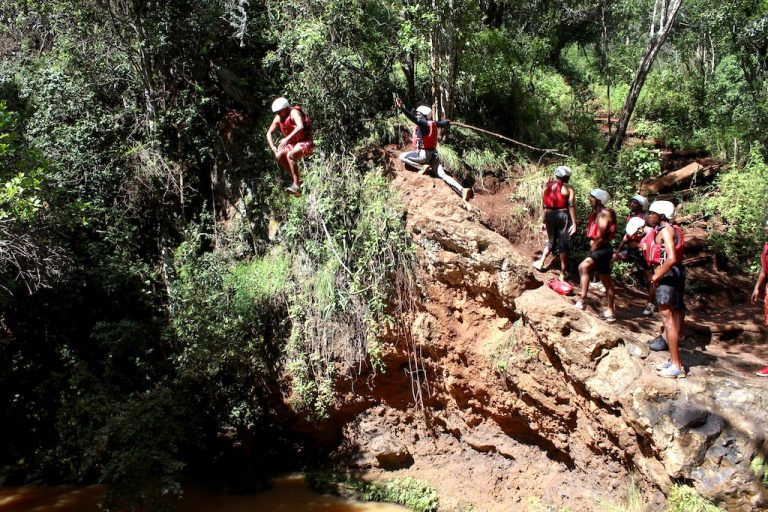 4BF46F09 E0F9 4453 9892 B55B29A3DBA6 Rift Valley Adventures Meet the team leading your adventure travel in Kenya