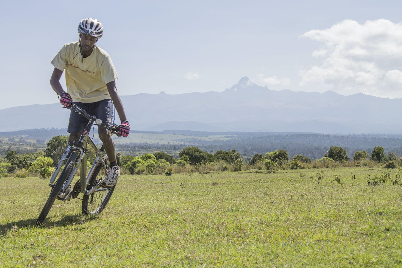 Rift Valley Adventures
