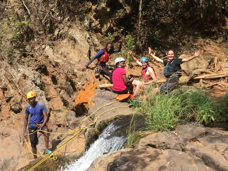 FF7BEE24 A60B 4C91 B145 C7252C069B10 1 105 c Rift Valley Adventures Adventure Experiences - Meet the team!