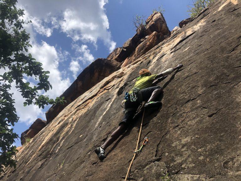 IMG 5452 Rift Valley Adventures Adventure Experiences - Meet the team!
