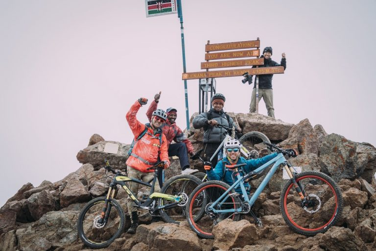 mt kenya and kili by martin bissig 1930 Rift Valley Adventures Meet the team leading your adventure travel in Kenya