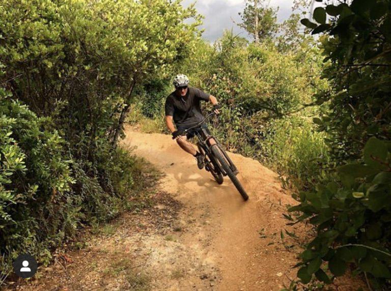 MTB Trails Kenya