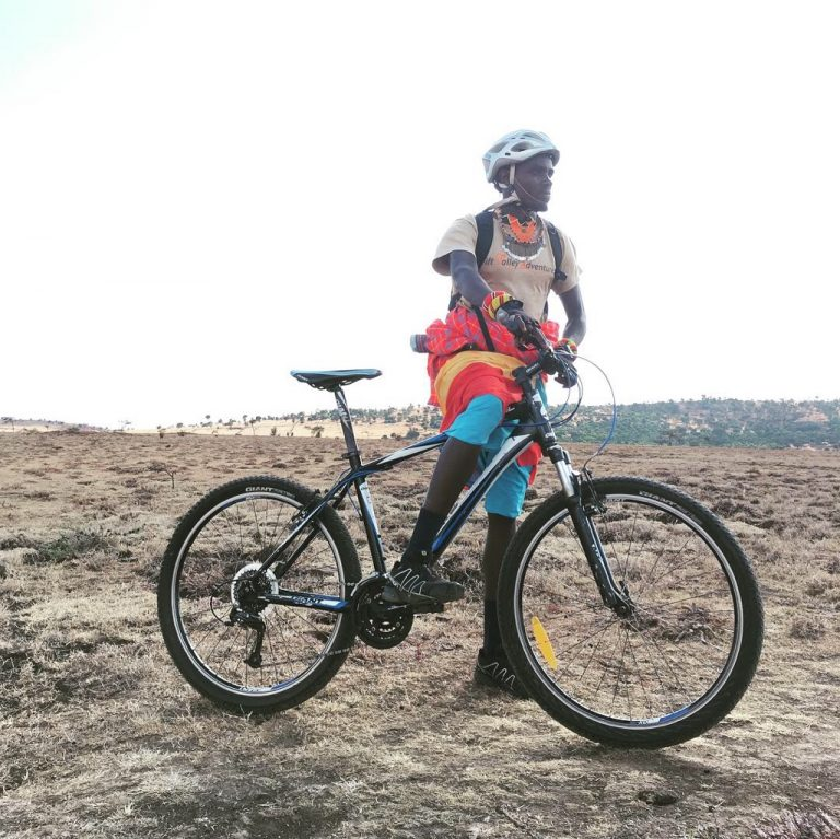 MTBKenya Rift Valley Adventures Blog